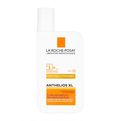 La Roche-Posay Anthelios XL Face Ultra-Light Fluid SPF50  50ml