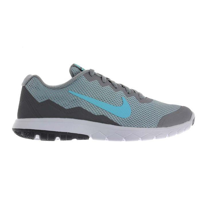 Nike Flex Experience 4 (749178-002)