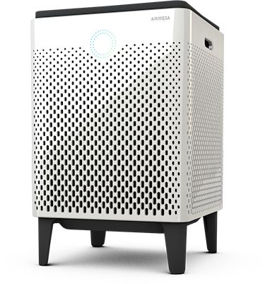 Airmega smart air purifiers and HEPA air filtration products quietly and quickly clean the air creating healthy homes free of indoor pollutants and allergens.