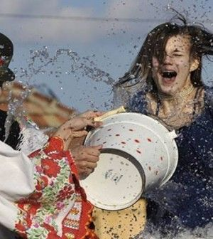 A legviccesebb húsvéti locsolóversek, amitől haj nem marad szárazon! - Tudasfaja.com