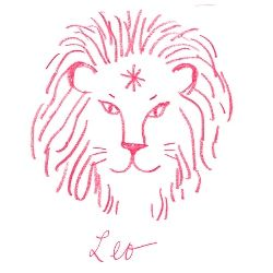 Leo sign happens to thrive on accolades, not necessarily out of vanity, although that's sometimes the case, but out of pride. At their best, Leos have a healthy, strong ego. They seek a true inner essence and in turn, strive to share their uniquness....
