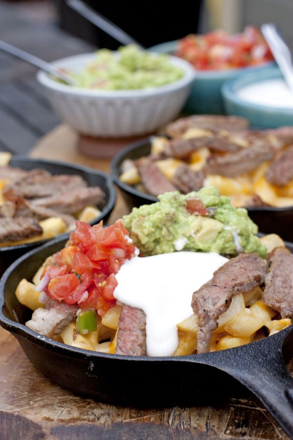 1000+ ideas about Carne Asada Fries on Pinterest | Carne Asada ...