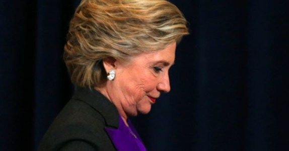 Hillary Clinton Covered Up Pedophile Ring At State Department  NBC News Reports #news #alternativenews