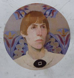 165 Best Images About Euan Uglow On Pinterest Duke Oil