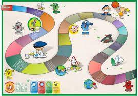 Inclusao Jogos Para Impressao Parte 3 Jogos Jogos Educativos Educacao Infantil
