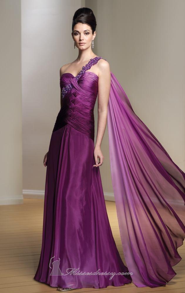 Mejores 16 imágenes de dresses ! en Pinterest | Vestidos bonitos, Mi ...