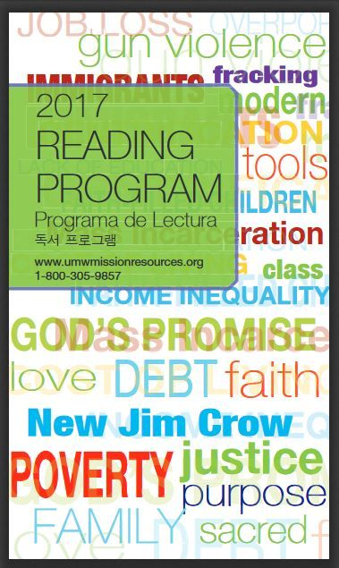 68 best spiritual growth reading program books images on pinterest catalog 2017 pdf fandeluxe Images