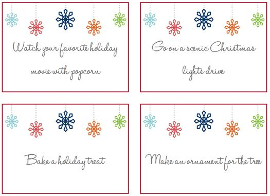 "I adore you all for stopping by, and love to treat you along the  way!  Please see below for my current ""free"" printable downloads!   Please..."