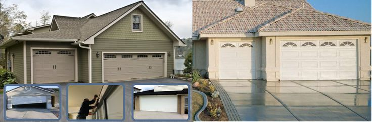 A Person can reach such facility on a click or by mere phone. Also, there are varieties of options offered by Door Repairs Auckland to select from like one can have a wooden door, aluminium doors, etc.