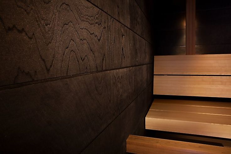 Taika interior plywood attracted in design fairs a lot of attention, especially among the younger fair visitors.