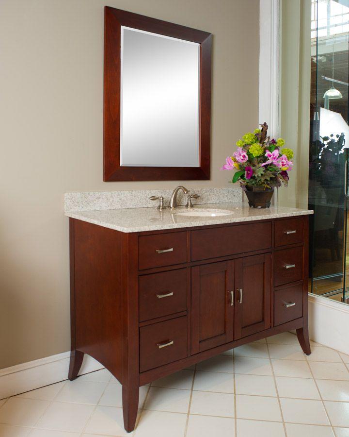 Custom Bathroom Vanities Prices 130 best bathroom vanities images on pinterest | bathroom ideas