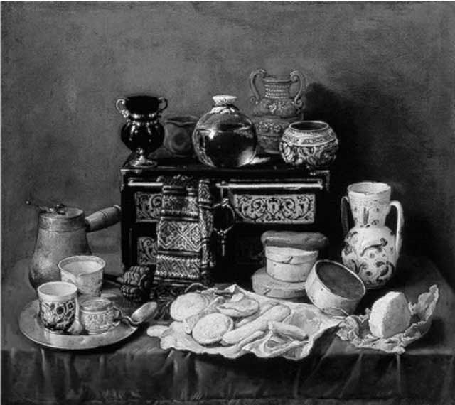 1880s food - Google Search