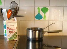 Recept på eget tapetklister