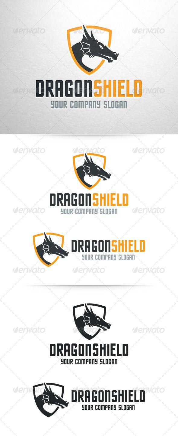 77 best shields images on pinterest logo branding design logos