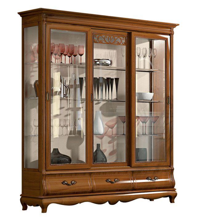 8 besten vitrine bilder auf pinterest produkte hochwertig und k chenschr nke. Black Bedroom Furniture Sets. Home Design Ideas