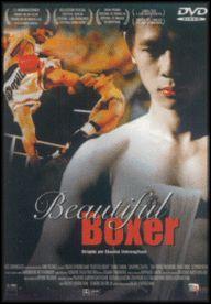 Beautiful Boxer (2003) Tailandia. Dir.: Ekachai Uekrongtham. Baseado en feitos reais. Drama. Transexualidade - DVD CINE 1572