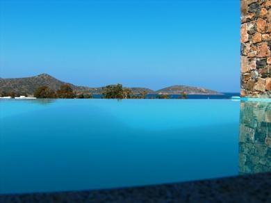 Elounda Palm - Crete