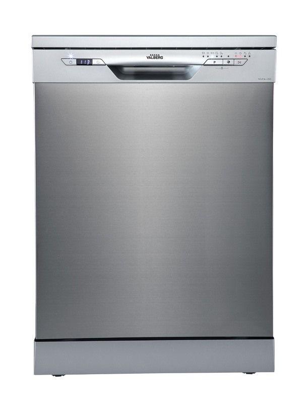 Lave Vaisselle Encastrable 60 Cm Siemens Sn55m248eu Mini Lave Vaisselle Encastrable 6 C Mini Lave Vaisselle Encastrable Lave Vaisselle Lave Vaisselle Siemens