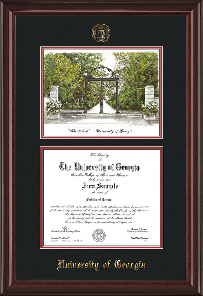 15 best diplomas images on Pinterest | Diploma frame, Colleges and ...