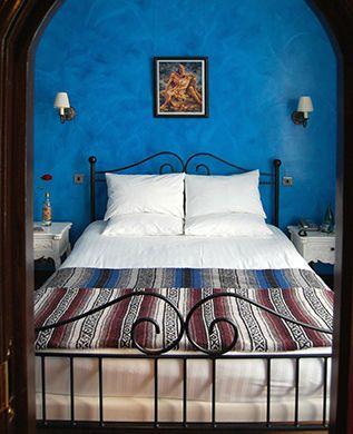 107 best vol pas cher images on pinterest bedrooms for Comparatif hotel pas cher
