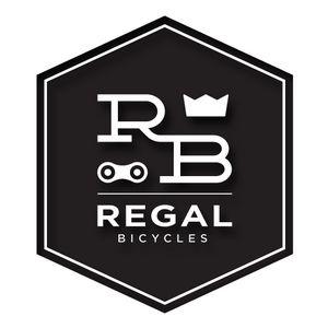 Regal Bicycles