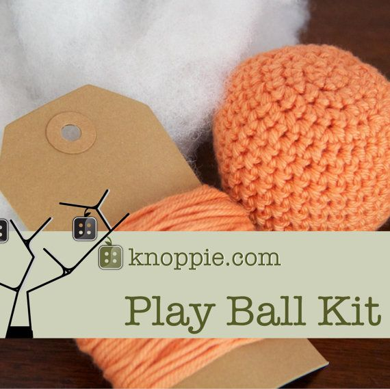 Play Ball Kit Supplies on Etsy, $15.00 AUD