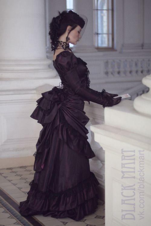 viktorianische zeit auf pinterest viktorianische mode viktorianische kleider und 1800er mode. Black Bedroom Furniture Sets. Home Design Ideas
