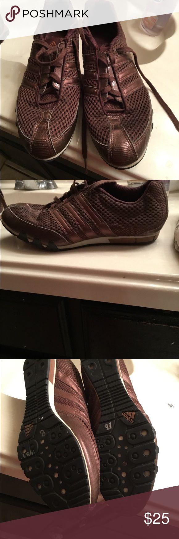 Sketchers shoes Sketchers tennis shoes Skechers Shoes Athletic Shoes