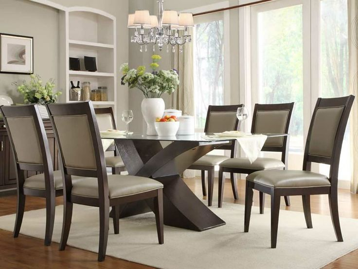 nice Best Dining room Set