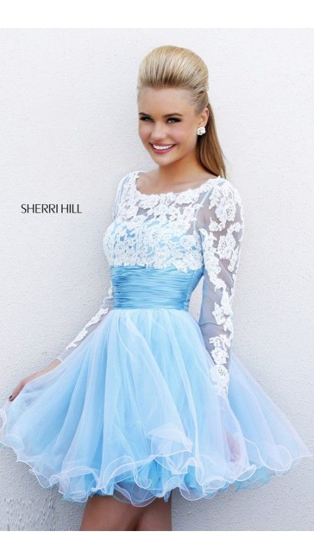 191 best images about Dresses on Pinterest | Prom dresses, Formal ...
