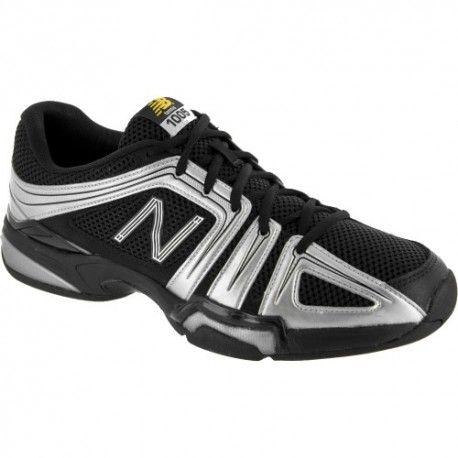 $77.02 #tntfc #newbalance #shoes #sneakers #sepatu  new balance black friday,New Balance 1005 Mens Black/Silver http://cheapnewbalance4sale.com/159-new-balance-black-friday-New-Balance-1005-Mens-Black-Silver.html