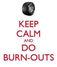 Drag Racing Quotes
