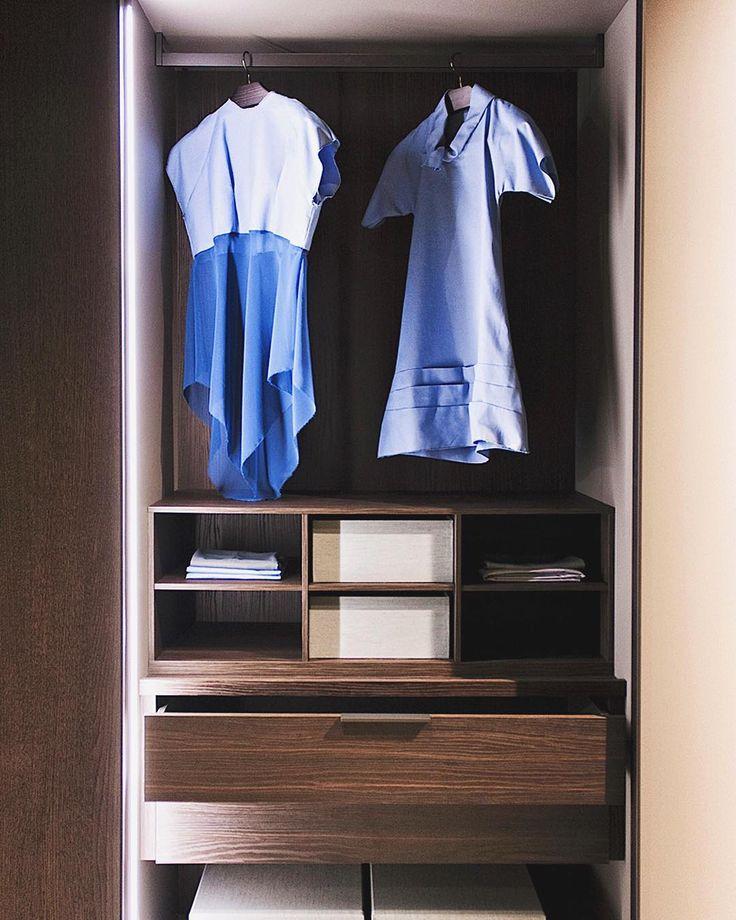 Oltre 25 fantastiche idee su armadio aperto su pinterest for Stima del costo dell armadio