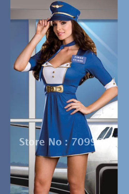 showing porn images for sexy flight attendant nude porn