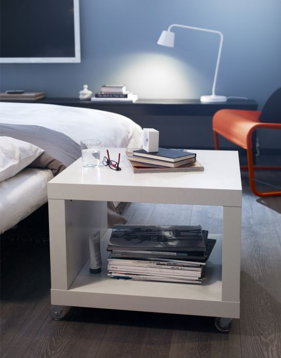 14 best stoelen fauteuils images on pinterest chairs ikea