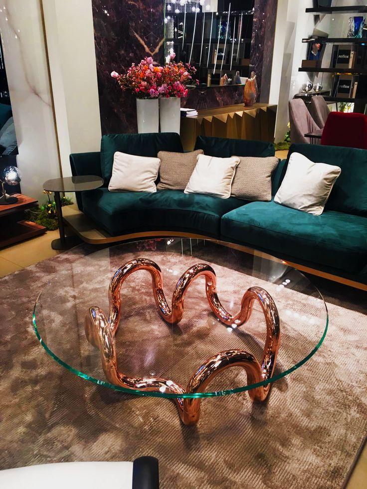 ... #architect #furnituredesign #corporateinteriors #hotelroom #dreamdecor  #interiordesign #inspiration #IMMCologne #IMM #designshow #furnitureshow