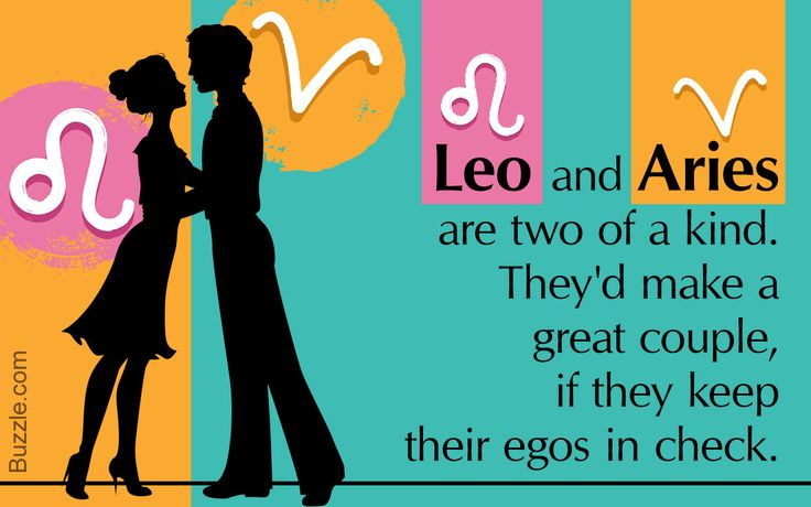 Online dating buzzle horoscopes