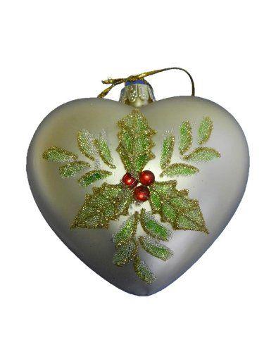 17 Best Images About Unique Christmas Baubles On Pinterest
