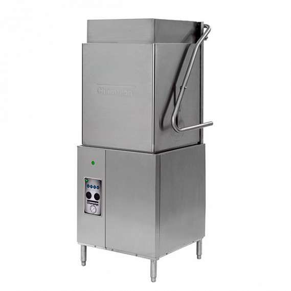 25 Best Domestic Kitchens Commercial Gear Images On: Best 25+ Commercial Dishwasher Ideas On Pinterest