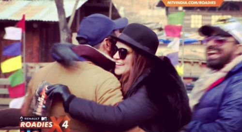 Mtv roadies x3 watch online / Once upon a time season 5 promo 6