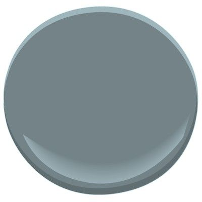 17 best images about paint colors on pinterest paint for Benjamin moore candice olson colors