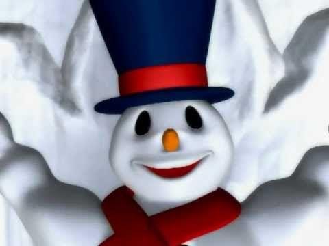 Mejor video de Navidad y Año Nuevo.mpg - YouTube