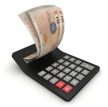 Tiger financial payday loans photo 1