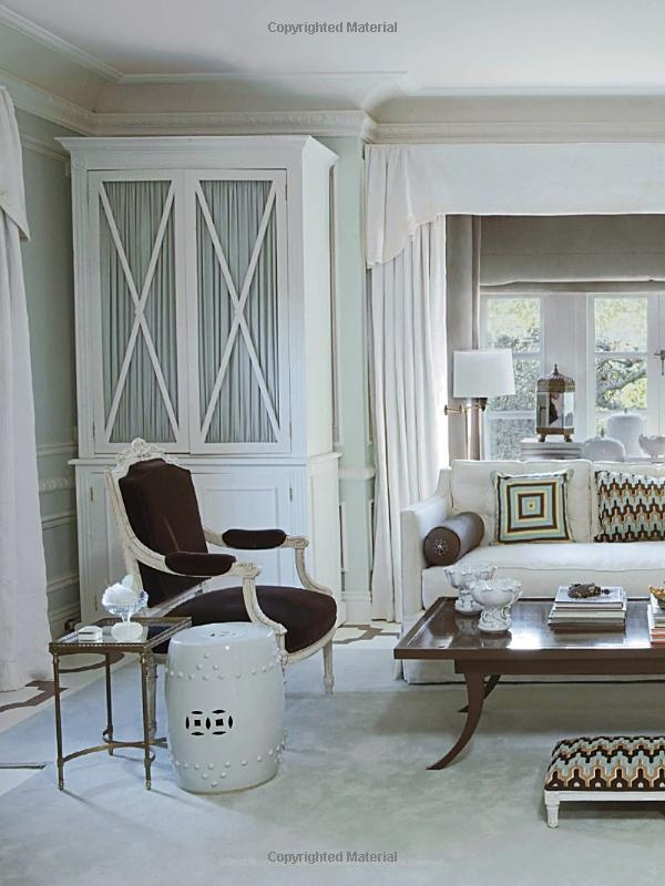 107 Best Beautiful Interior Designer Mary Mcdonald Images On Pinterest Mary Mcdonald Living