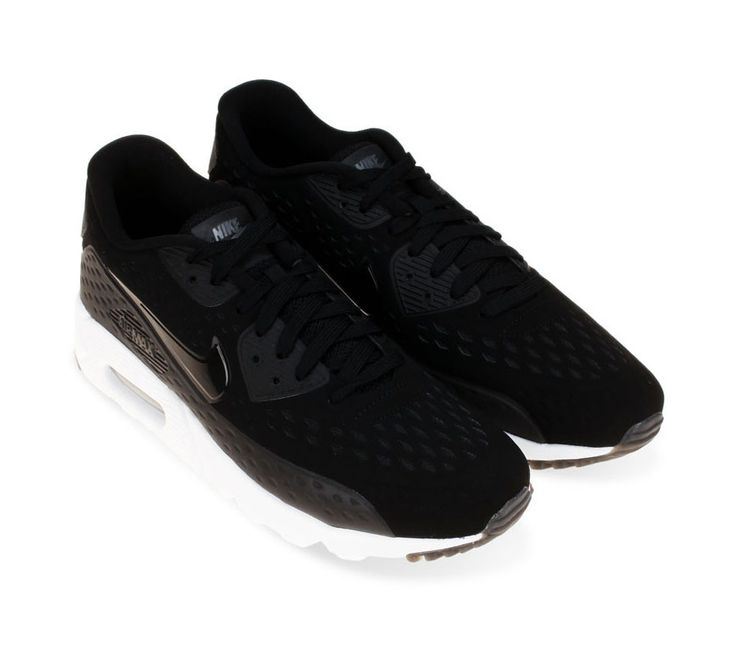 0c8d0c9fe5 ... SHOES price at Flipkart Air Max 90 Ultra by Nike. Work out in style  with Reviews These pairs awesome ...