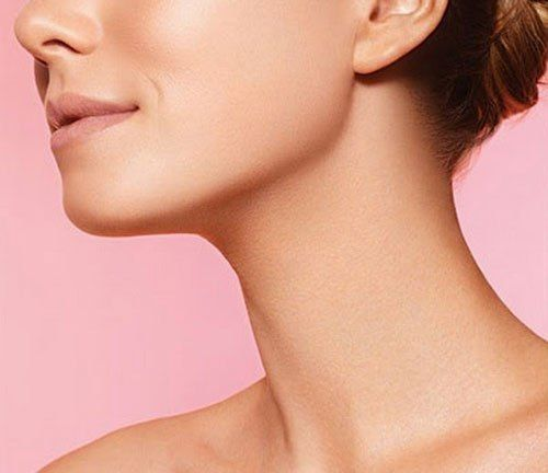 How to Get Beautiful Neck ? Home Made Remedies & Beauty Tips !!