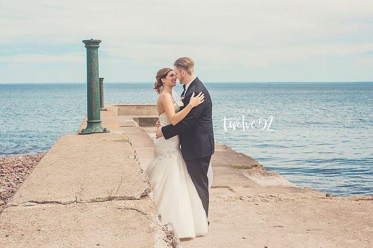 www.studiotwelve52.com Photos@StudioTwelve52.com Duluth Glensheen Mansion Wedding on Lake Superior  Minnesota Wedding Photographer Kasey Jean Rajotte of  Studio Twelve:52