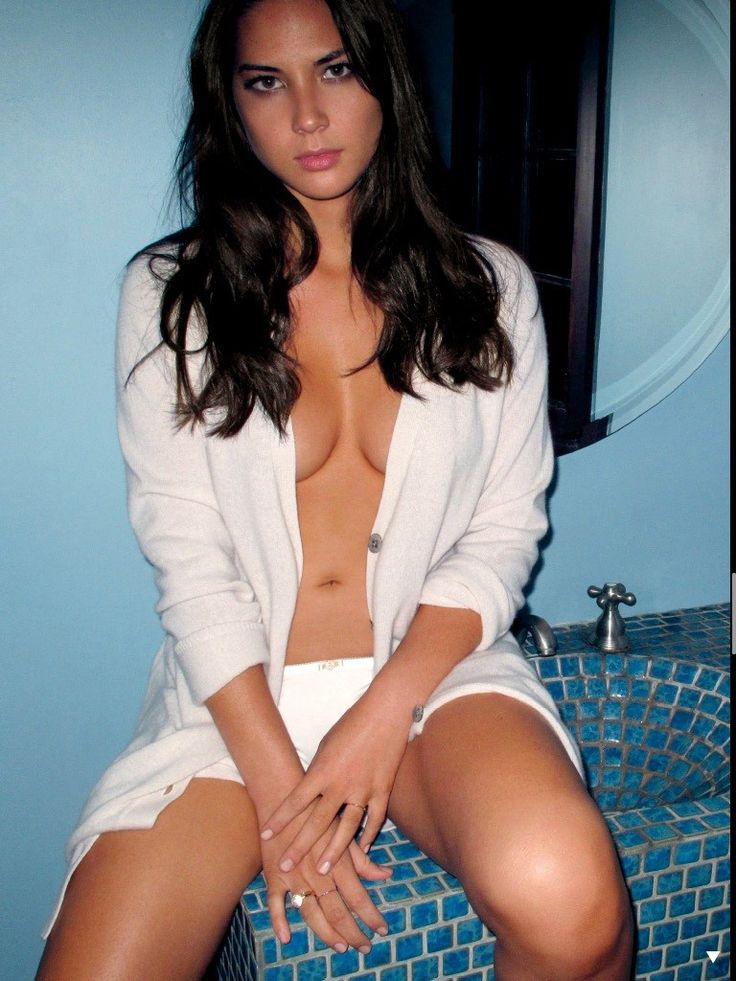 Olivia Munn | Inspiration for Photography Midwest | photographymidwest.com | #pmw #photographymidwest #oliviamunn