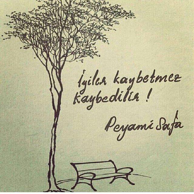 @siirsokaktaaa'in bu Instagram fotoğrafını gör • 16.3b beğenme