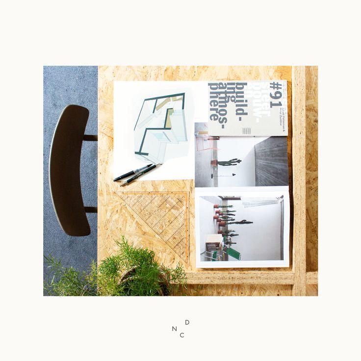Meer dan 1000 idee n over tafel bureau op pinterest bureau 39 s modern bureau en schrijftafel - Tafel een italien kribbe ontwerp ...